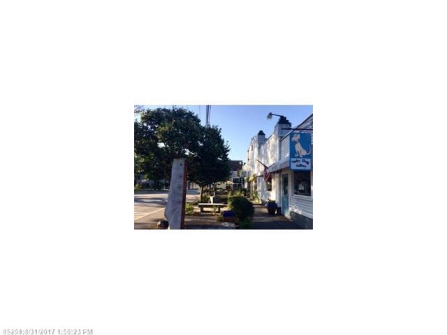 322 Main St N 1, Southwest Harbor, ME 04679 (MLS #1323233) :: Acadia Realty Group