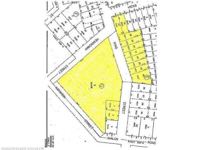 124 Hicks St, Portland, ME 04103 (MLS #1325519) :: The Freeman Group