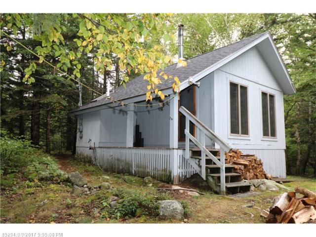 267 Kellytown Rd, Tremont, ME 04612 (MLS #1325628) :: Acadia Realty Group
