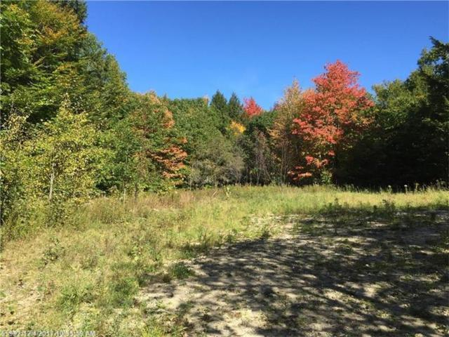 29A Pleasant Valley Rd, Cumberland, ME 04021 (MLS #1333895) :: The Freeman Group