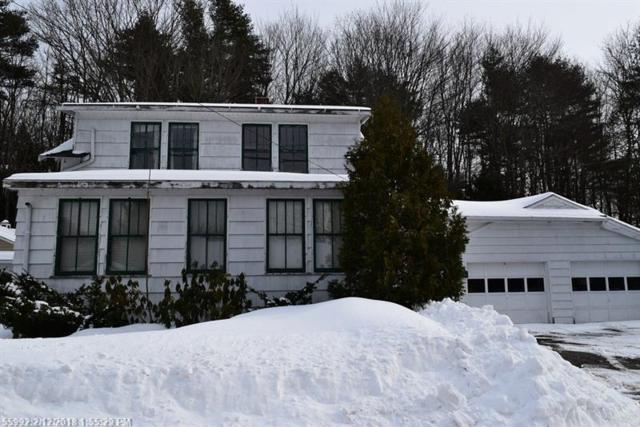 55 Bailey Ave, Lewiston, ME 04240 (MLS #1338359) :: DuBois Realty Group