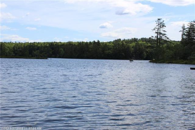 0 Kezar Lake Rd, Stow, ME 04037 (MLS #1356135) :: DuBois Realty Group