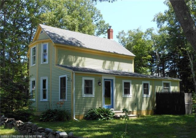 73 Upper A St, Portland, ME 04108 (MLS #1359753) :: DuBois Realty Group