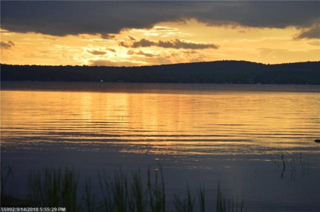 834 Village Road 4, Smithfield, ME 04978 (MLS #1369682) :: Herg Group Maine