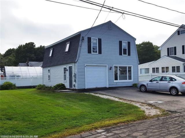 13 Surf Ave, York, ME 03909 (MLS #1369914) :: Herg Group Maine