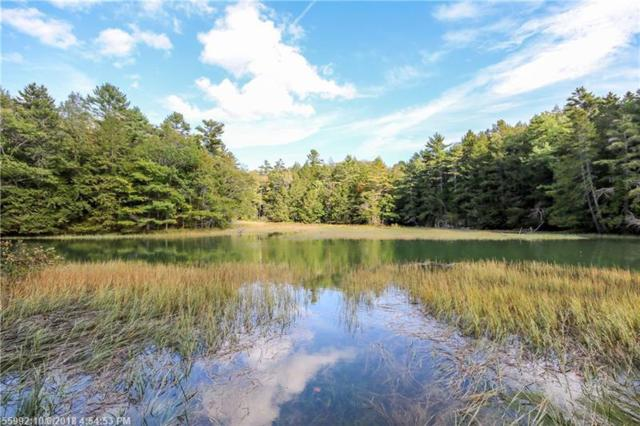 29 Crows Nest Dr, Freeport, ME 04032 (MLS #1372382) :: DuBois Realty Group
