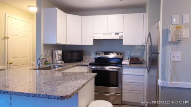 376 Mile Road E #102, Wells, ME 04090 (MLS #1403445) :: Your Real Estate Team at Keller Williams