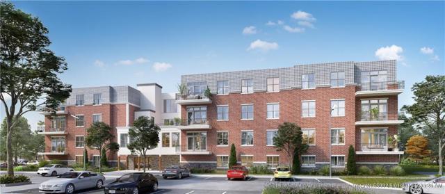 583 Stevens Avenue #306, Portland, ME 04103 (MLS #1405301) :: Your Real Estate Team at Keller Williams