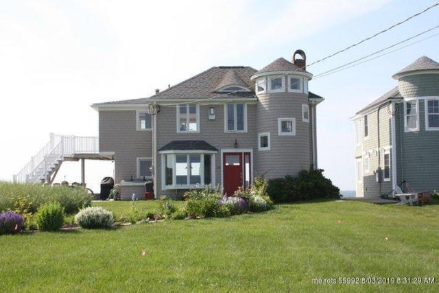 26 Mile Stretch Road, Biddeford, ME 04005 (MLS #1412994) :: Your Real Estate Team at Keller Williams