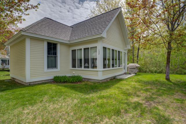 454 Post Road #132, Wells, ME 04090 (MLS #1416537) :: Your Real Estate Team at Keller Williams
