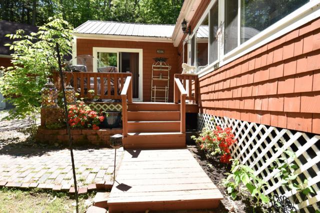 72 West Shore Drive, Lyman, ME 04002 (MLS #1419036) :: Your Real Estate Team at Keller Williams