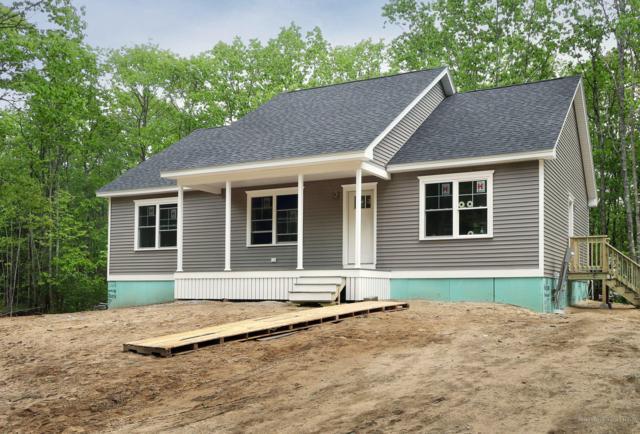 7 Sadie Lane, Kennebunk, ME 04043 (MLS #1419209) :: Your Real Estate Team at Keller Williams