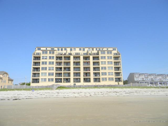 191 East Grand Avenue #201, Old Orchard Beach, ME 04064 (MLS #1419242) :: Your Real Estate Team at Keller Williams