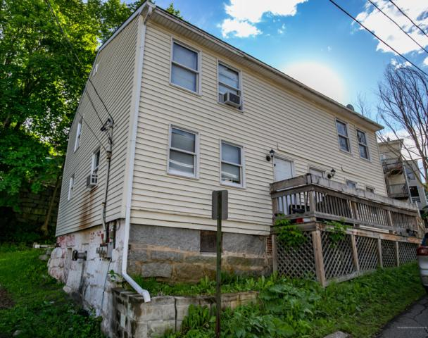 2 Mitchell Lane, Biddeford, ME 04005 (MLS #1421531) :: Your Real Estate Team at Keller Williams