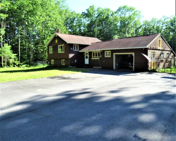 35 Alewive Road, Lyman, ME 04002 (MLS #1422152) :: Your Real Estate Team at Keller Williams
