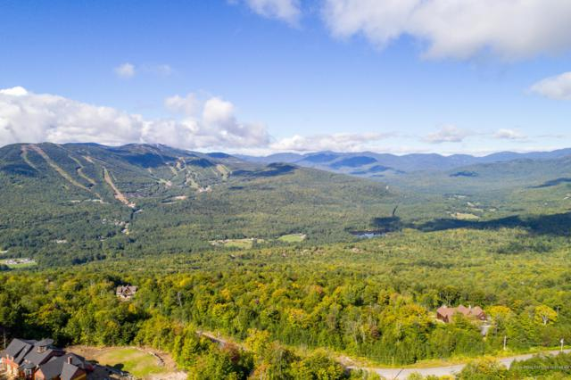 Lot 26 Mount Will Drive, Newry, ME 04261 (MLS #1424833) :: Your Real Estate Team at Keller Williams
