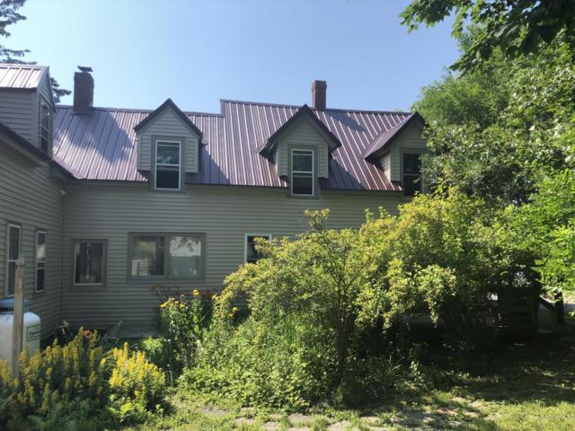 4 Stevens Avenue #1, Eastport, ME 04631 (MLS #1427252) :: Your Real Estate Team at Keller Williams