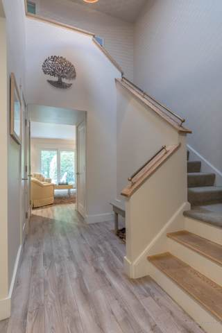 46 Foreside Common Road #46, Falmouth, ME 04105 (MLS #1428508) :: Your Real Estate Team at Keller Williams