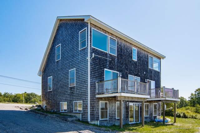 286 Caterpillar Hill Road, Sedgwick, ME 04676 (MLS #1431594) :: Your Real Estate Team at Keller Williams