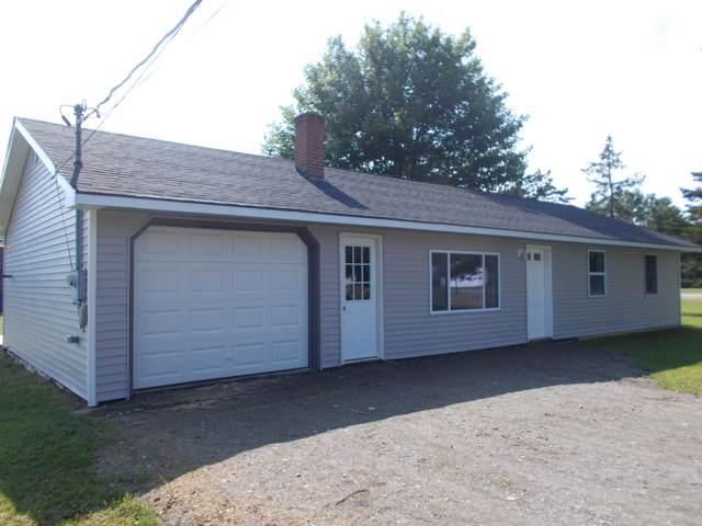 5 Oosoola Street, Norridgewock, ME 04957 (MLS #1433113) :: Your Real Estate Team at Keller Williams
