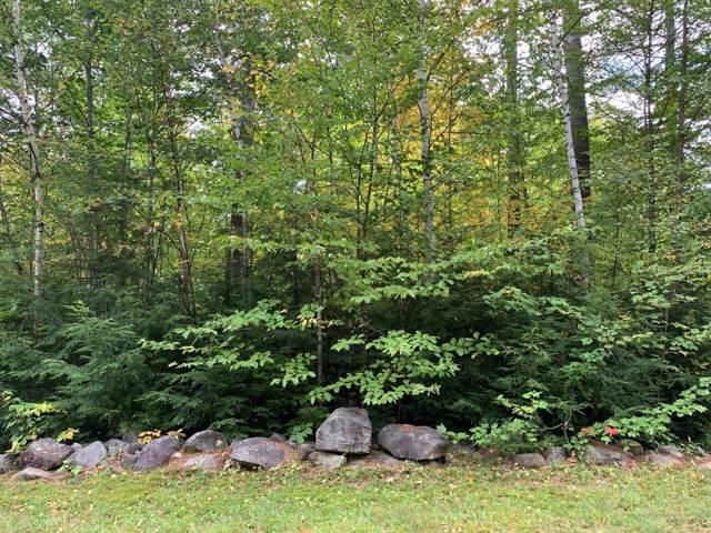LOT 2 Deer View Lane, Bethel, ME 04217 (MLS #1434302) :: Your Real Estate Team at Keller Williams