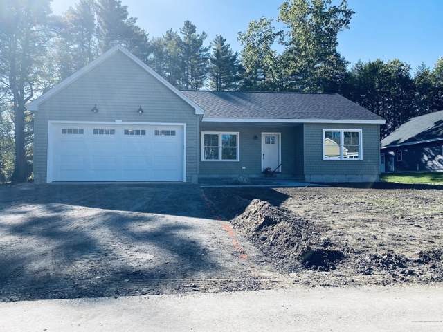 2 Scouts Way, Arundel, ME 04046 (MLS #1435472) :: Your Real Estate Team at Keller Williams