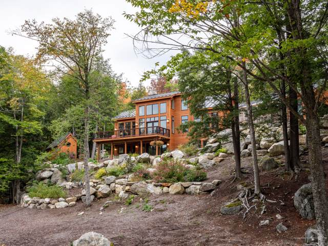 48 Mansion Avenue, Newry, ME 04261 (MLS #1435506) :: Your Real Estate Team at Keller Williams