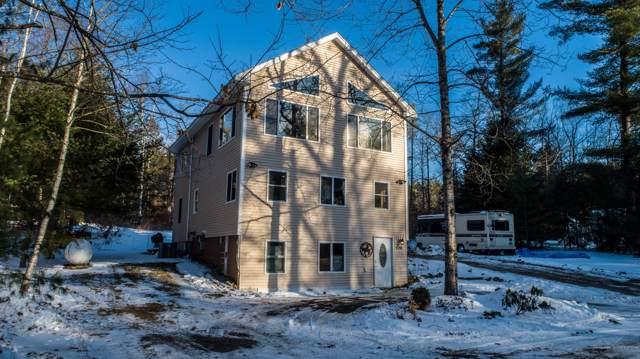 236 Loop Road, Acton, ME 04001 (MLS #1441711) :: Your Real Estate Team at Keller Williams