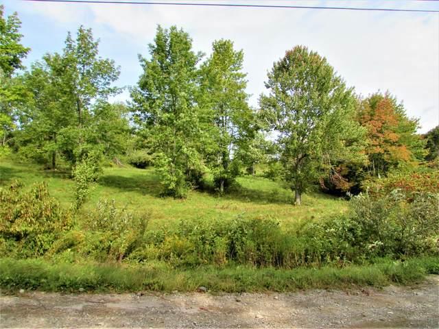 30 Grand View Drive, Newport, ME 04953 (MLS #1469708) :: Linscott Real Estate
