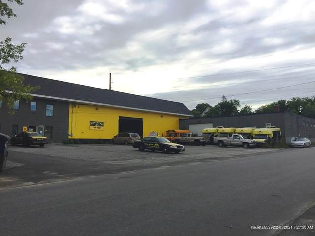 57 Whipple Street, Lewiston, ME 04240 (MLS #1479244) :: Keller Williams Realty