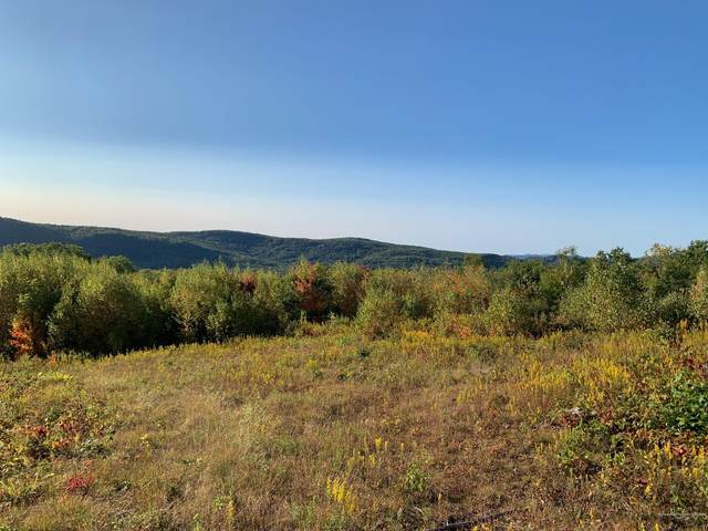 LOT 2 Wyatts Way, Livermore, ME 04253 (MLS #1488093) :: Keller Williams Realty