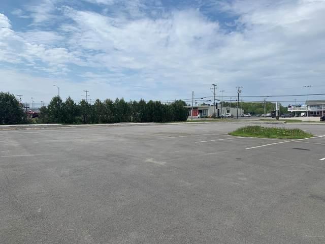 7 Mullen Way, Brewer, ME 04412 (MLS #1492722) :: Linscott Real Estate