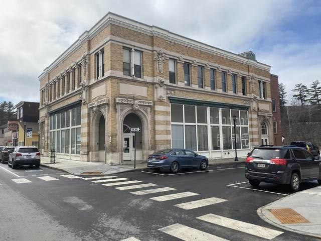 49 Congress Street, Rumford, ME 04276 (MLS #1493507) :: Linscott Real Estate