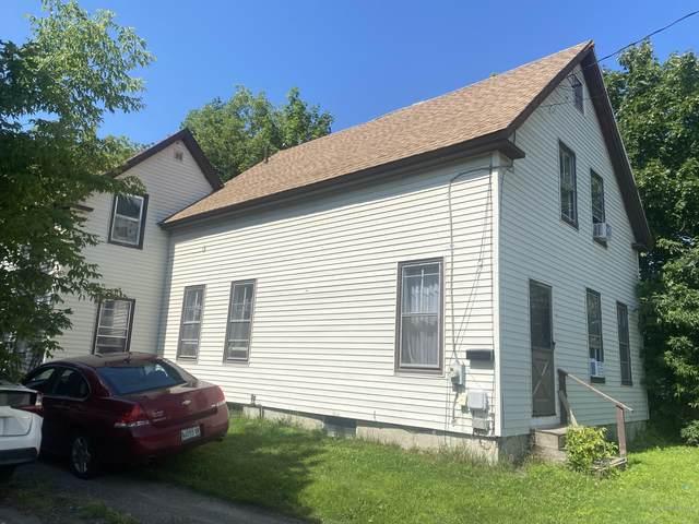 77 Main Street, Fairfield, ME 04937 (MLS #1500706) :: Linscott Real Estate