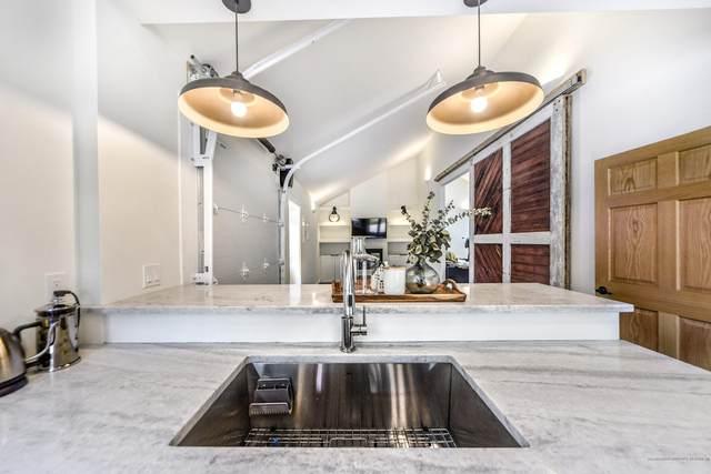 220 Main Street, Freeport, ME 04032 (MLS #1501209) :: Linscott Real Estate
