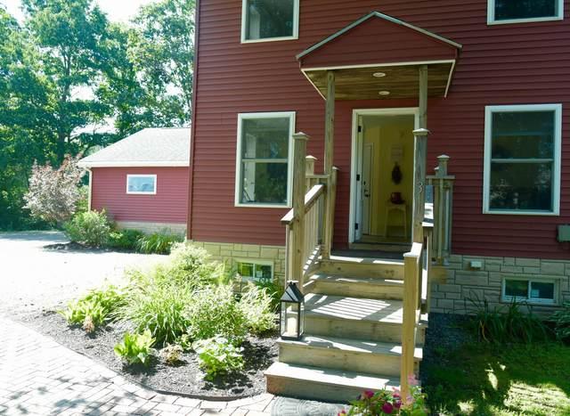 3 Owen Street, Brunswick, ME 04011 (MLS #1502486) :: Linscott Real Estate