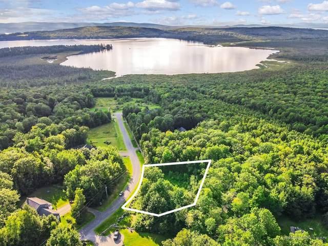 45 Bay View Drive, Belgrade, ME 04917 (MLS #1504174) :: Linscott Real Estate