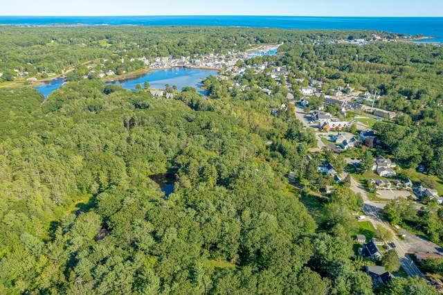 0 Bufflehead Cove Lane, Kennebunk, ME 04043 (MLS #1509071) :: Linscott Real Estate