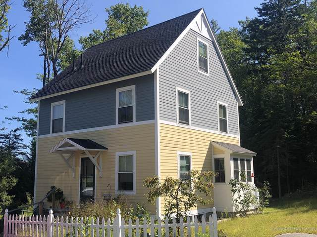 8 King Farm Drive, Bar Harbor, ME 04609 (MLS #1510423) :: Linscott Real Estate
