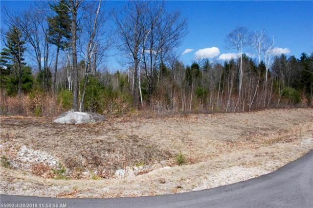 98 Grandview Rd, Conway-Nh, NH 03818 (MLS #1263841) :: DuBois Realty Group