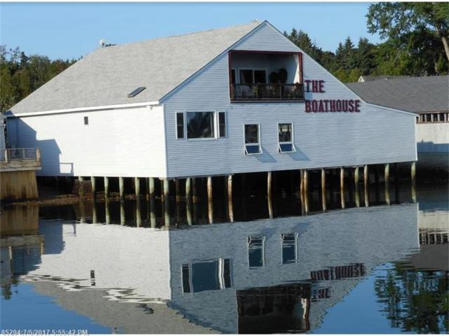 117 Shore Road, Southwest Harbor, ME 04679 (MLS #1313609) :: Acadia Realty Group