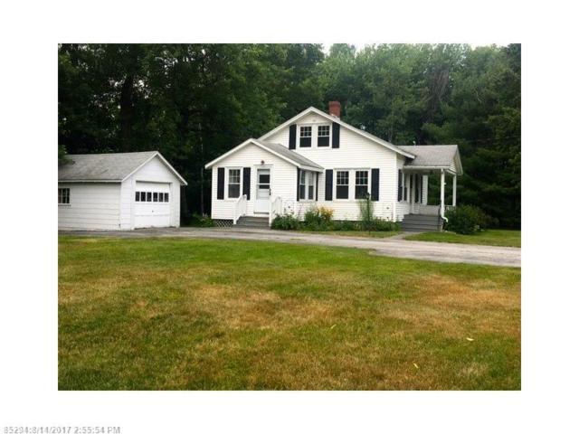 120 Longwoods Rd, Cumberland, ME 04021 (MLS #1321861) :: Keller Williams Coastal Realty