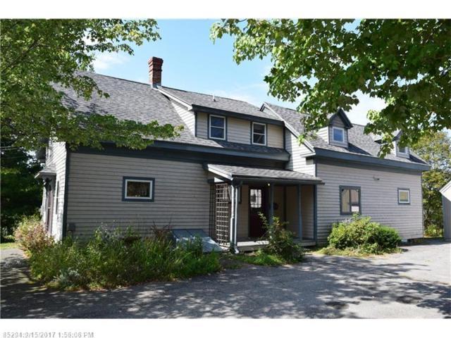 46 Deane St, Ellsworth, ME 04605 (MLS #1326399) :: Acadia Realty Group