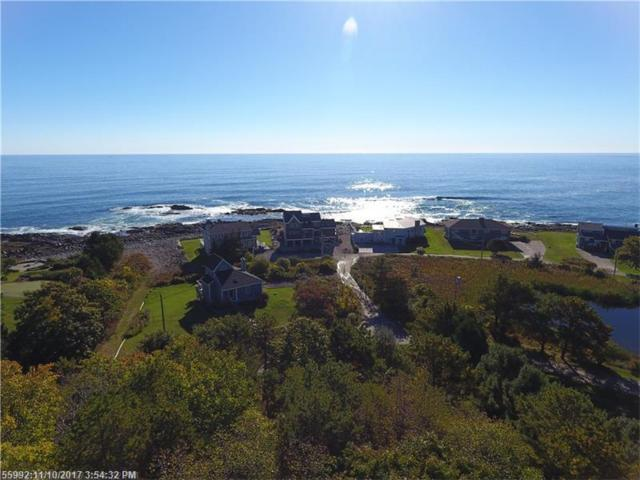 47 Bayberry Ln, York, ME 03902 (MLS #1332275) :: DuBois Realty Group