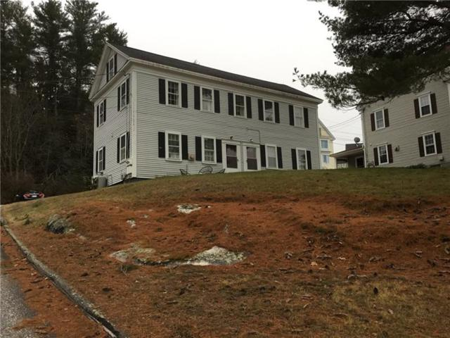 1 Aegis Dr A & B, Bath, ME 04530 (MLS #1340899) :: DuBois Realty Group