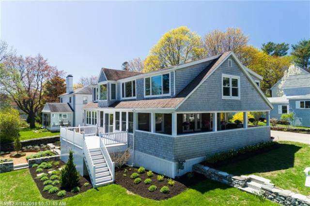 30 Channel Rd, South Portland, ME 04106 (MLS #1346831) :: DuBois Realty Group