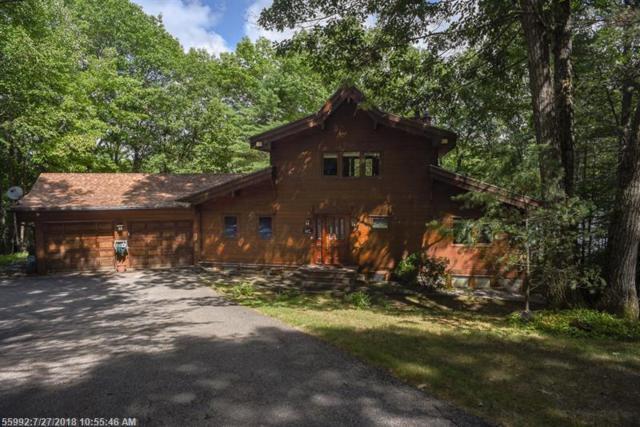 57 Oak Shore Dr, Harrison, ME 04040 (MLS #1350479) :: Herg Group Maine