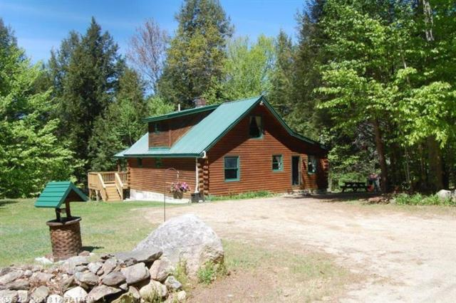 9 Water Lily Ln, Fayette, ME 04349 (MLS #1352233) :: DuBois Realty Group