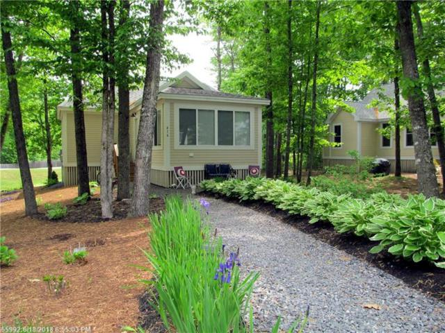 1 Old County Rd 416, Wells, ME 04090 (MLS #1353554) :: Herg Group Maine