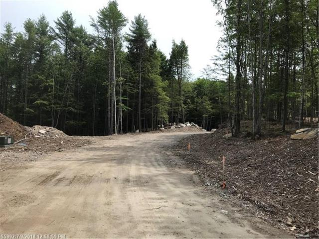 5 Winding Ridge Way, Freeport, ME 04032 (MLS #1355972) :: DuBois Realty Group
